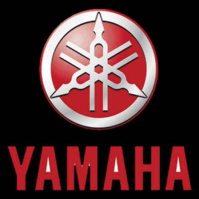 Bảng giá xe máy yamaha cũ tại tphcm - 1