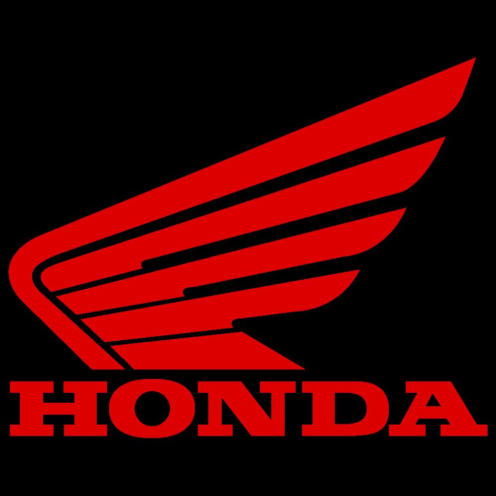 Bảng giá xe máy honda cũ tại tphcm - 1