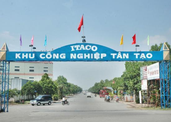 Mua xe máy cũ quận Bình Tân
